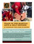 Karate Program 2021jpg